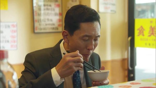 「孤独のグルメ  Season8」1話感想 (126)