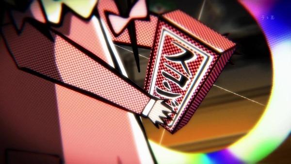 「氷菓」第3話感想 画像  (18)