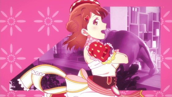 「ラブライブ!虹ヶ咲学園」第1話感想 画像 (65)