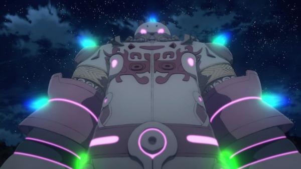 「プラネット・ウィズ」4話感想 (13)