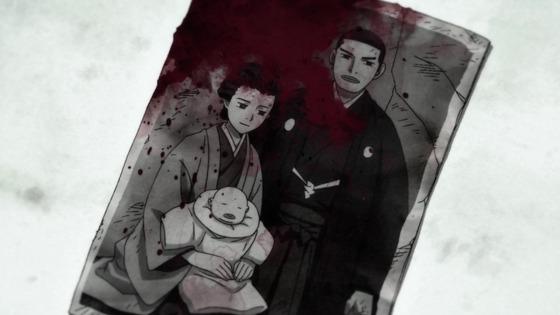 「ゴールデンカムイ」31話(3期 7話)感想 画像 (50)