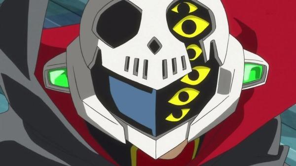 コンクリート・レボルティオ 超人幻想 (39)
