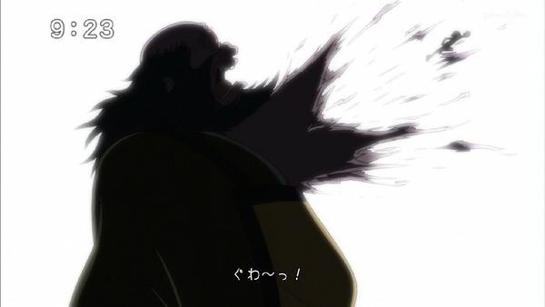 「ゲゲゲの鬼太郎」6期 2話感想 (80)