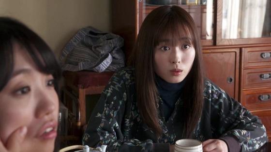 ドラマ「ゆるキャン△2」2期 2話感想 (20)