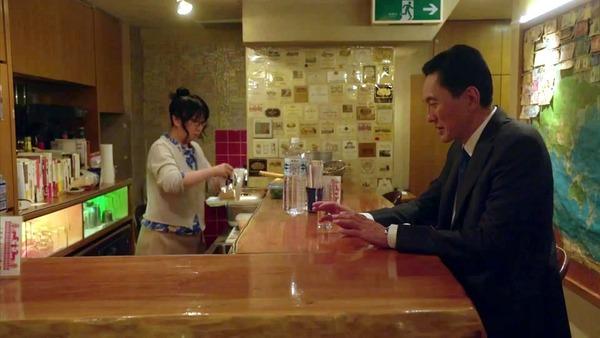 「孤独のグルメ  Season8」3話感想 (73)