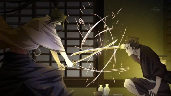「鬼平 ONIHEI」3話感想 過去に縛られ生きて過去に殺される、希望の朝は来ない。(画像)