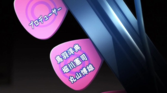「Angel Beats!」第4話感想  (32)