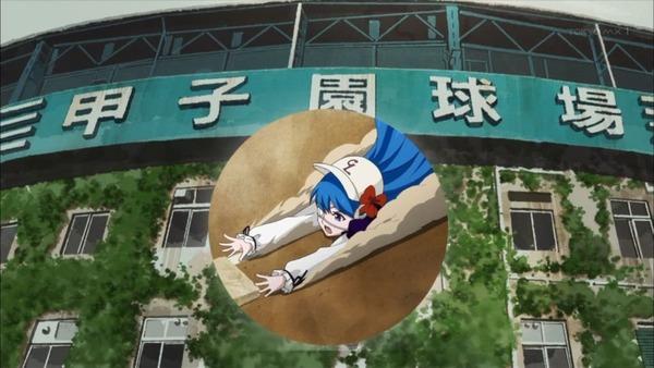 SHIROBAKO (118)