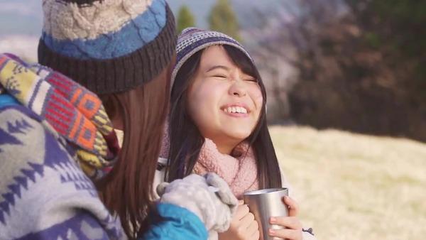 「ゆるキャン△」第11話感想 画像 (60)
