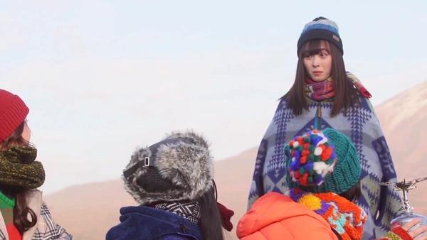 「ゆるキャン△」第11話感想 画像 (111)