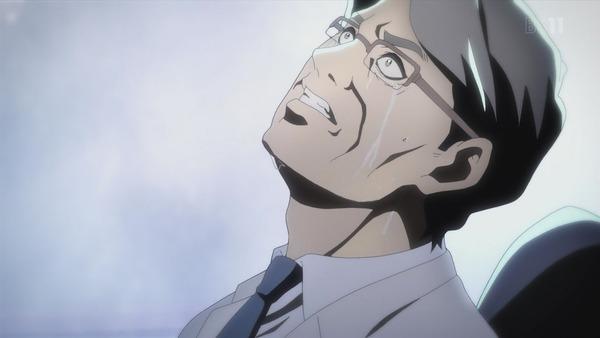 「バビロン」5話感想 (22)
