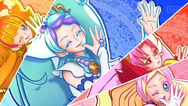 プリンセスプリキュア (47)