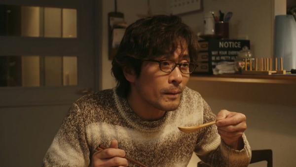 「きのう何食べた?」5話感想 (78)