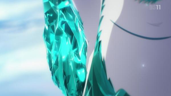 「宝石の国」7話 (59)