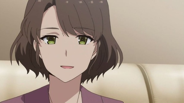 「刀使ノ巫女」24話(最終回)感想 (88)