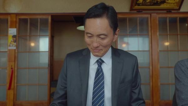 「孤独のグルメ Season8」5話感想 (51)