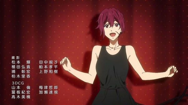「Free! Dive to the Future」3期 1話 (78)