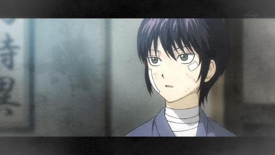 「銀魂」323話 (12)