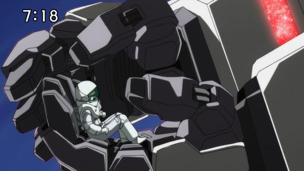 「機動戦士ガンダム UC」14話 (31)