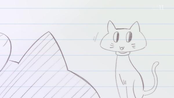「ゆゆ式」10話感想  (139)