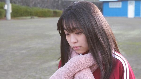 ドラマ版「ゆるキャン△」第2話感想 画像 (24)