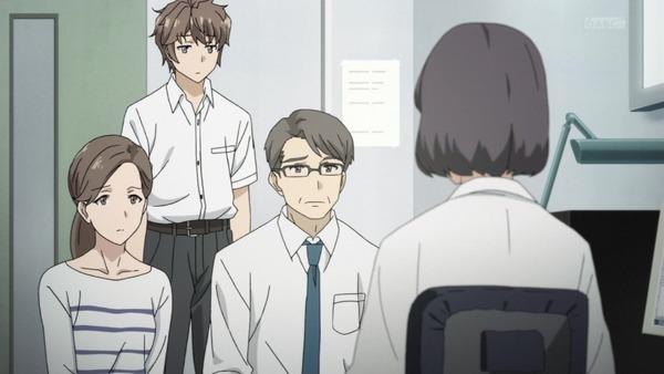 「青春ブタ野郎」12話感想 (6)