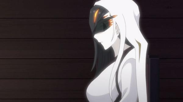 「刀使ノ巫女」18話感想 (26)