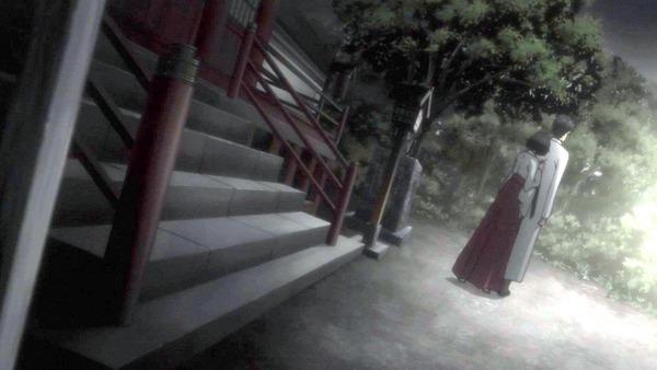 STEINS;GATE(シュタインズ・ゲート) (77)