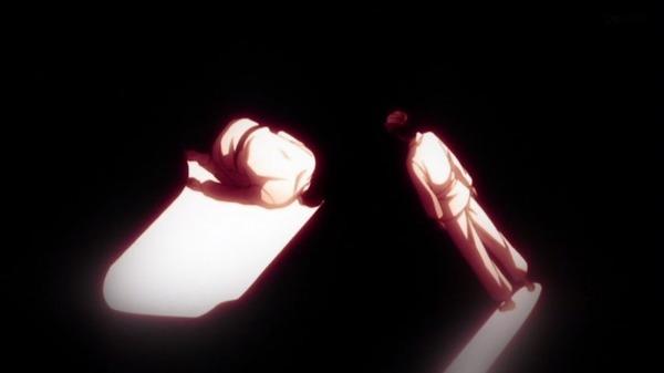 「暗殺教室」第2期 5話 (237)