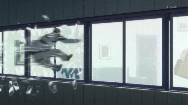 「ヒナまつり」1話 (59)