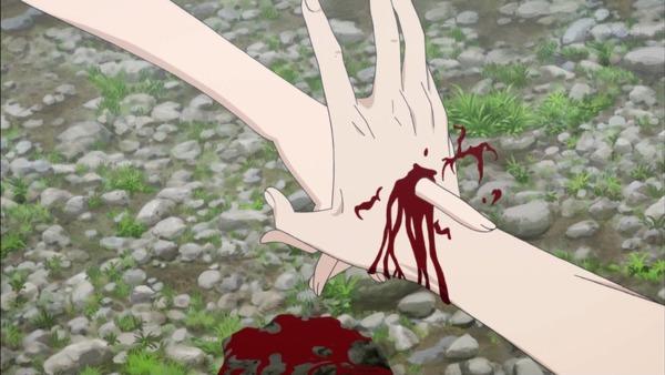 「サクラダリセット」4話 (29)