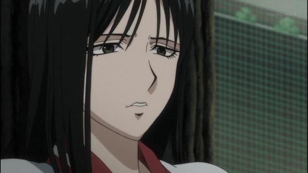 うしおととら (10)