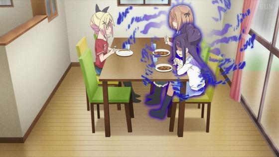 「おちこぼれフルーツタルト」第1話感想 画像 (41)