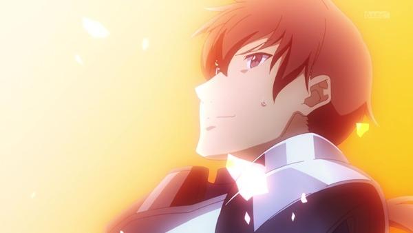 「防振り」10話感想 画像  (55)