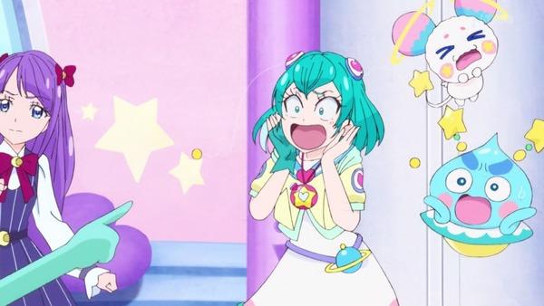 「スター☆トゥインクルプリキュア」12話感想 (18)