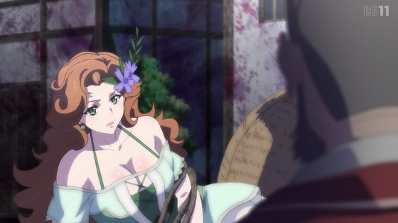 「魔女の旅々」第7話感想 画像  (53)