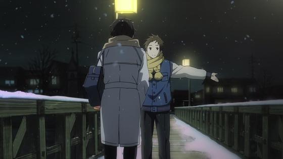 「氷菓」第21話感想 (213)
