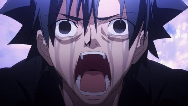 FateZero 19話感想 (91)