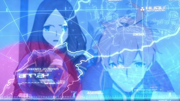 「FateGrand Order」FGO 17話感想 画像  (6)