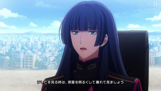 「ヒプノシスマイク」第6話感想 画像 (1)