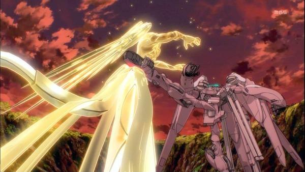 蒼穹のファフナー EXODUS (14)