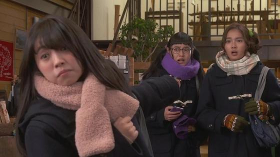 ドラマ版「ゆるキャン△2」2期 3話感想 (93)