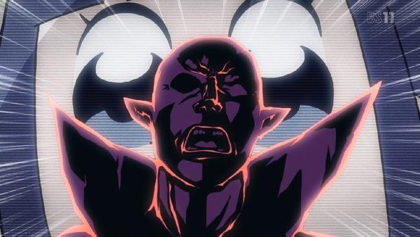 「ポプテピピック」12話 (15)