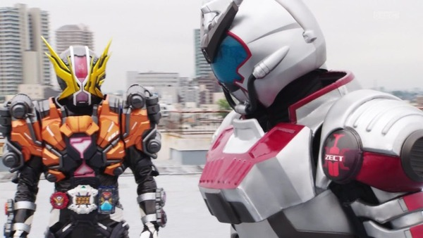「仮面ライダージオウ」38感想 (25)