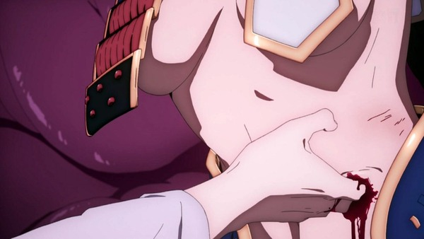 「FateGrand Order」FGO 8話感想 (54)