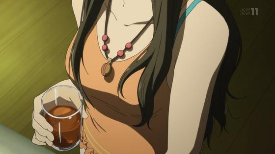 「氷菓」第11.5話 OVA感想  (10)
