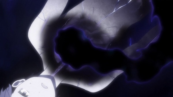 「Re:ゼロから始める異世界生活」7話感想 (20)