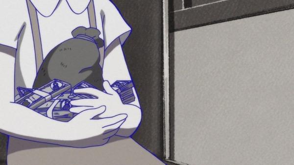 「おそ松さん」2期 18話 (42)