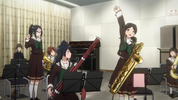 「響け!ユーフォニアム2」 (29)