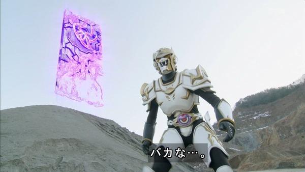 「仮面ライダーゴースト」23話感想 (47)